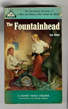 Fountainhead_PB_1st_front.jpg